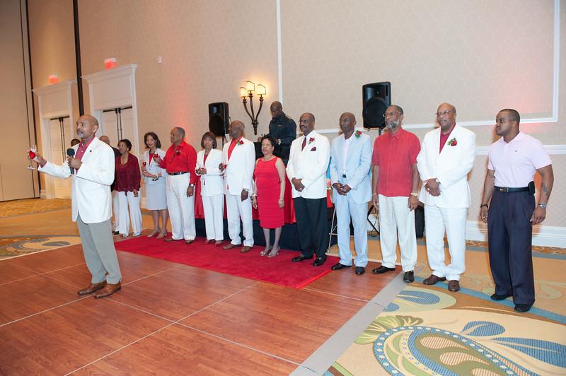 2012 NBMOA AWARDEES AT THE RECEPTION-36
