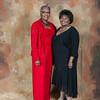 DST - 2012 Eminence Gala - 106FOTO Studio-68