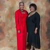 DST - 2012 Eminence Gala - 106FOTO Studio-70