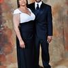 DST - 2012 Eminence Gala - 106FOTO Studio-102