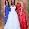 DST - 2012 Eminence Gala - 106FOTO Studio-140