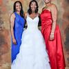 DST - 2012 Eminence Gala - 106FOTO Studio-139