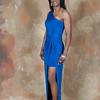DST - 2012 Eminence Gala - 106FOTO Studio-164