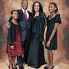 DST - 2012 Eminence Gala - 106FOTO Studio-181