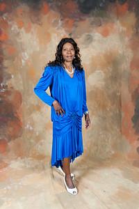 DST - 2012 Eminence Gala - 106FOTO Studio-24