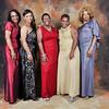 DST - 2012 Eminence Gala - 106FOTO Studio-111