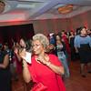 DST - 2012 Eminence Gala - Dance-7