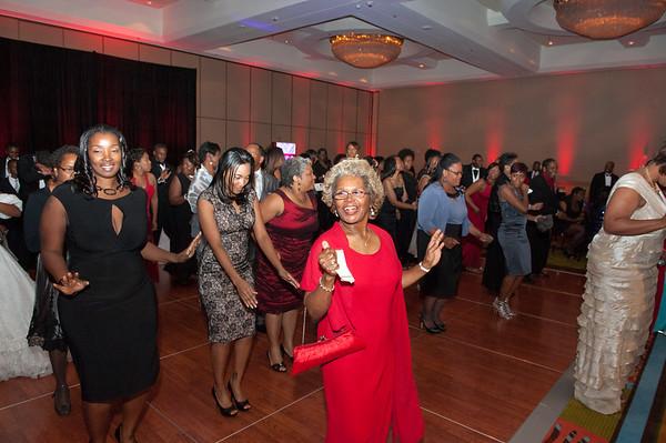 DST - 2012 Eminence Gala - Dance-6