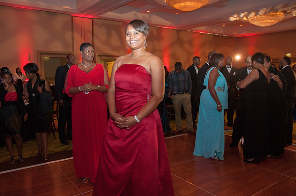 DST - 2012 Eminence Gala - Dance-19