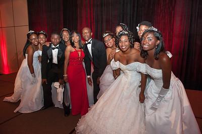 DST - 2012 Eminence Gala - Dance-14