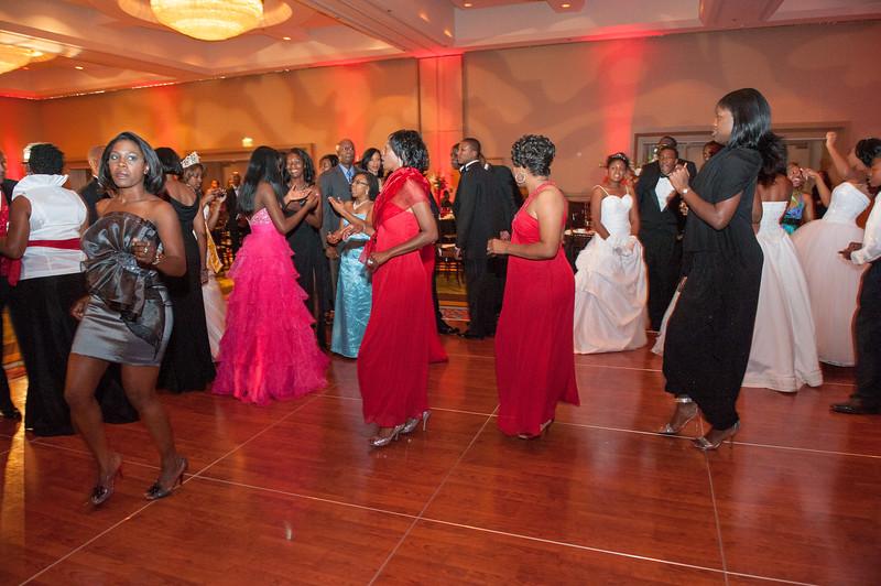 DST - 2012 Eminence Gala - Dance-18