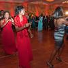 DST - 2012 Eminence Gala - Dance-16