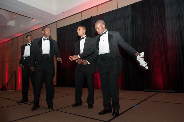 DST - 2012 Eminence Gala - Dance-10