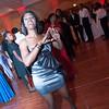 DST - 2012 Eminence Gala - Dance-21