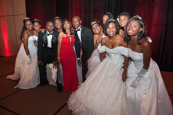 DST - 2012 Eminence Gala - Dance-13