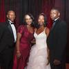 DST - 2012 Eminence Gala - Dance-15