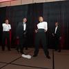 DST - 2012 Eminence Gala - Dance-11