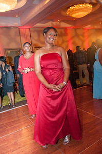 DST - 2012 Eminence Gala - Dance-20