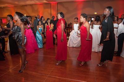 DST - 2012 Eminence Gala - Dance-17