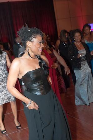 DST - 2012 Eminence Gala - Dance-9