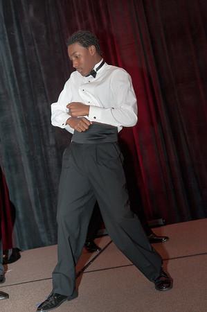 DST - 2012 Eminence Gala - Dance-12