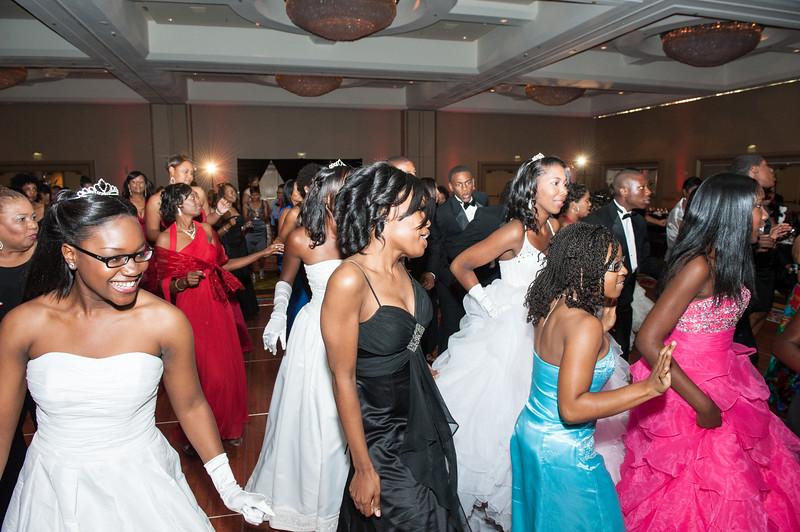 DST - 2012 Eminence Gala - Dance-1