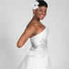 DST - 2012 Eminence Gala - Honoree Photoshoot-73