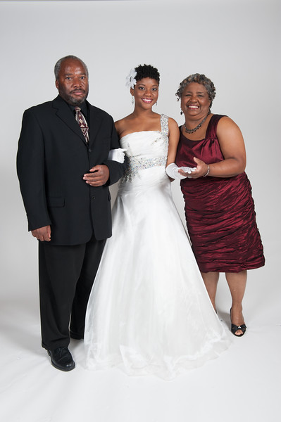 DST - 2012 Eminence Gala - Honoree Photoshoot-80