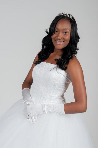 DST - 2012 Eminence Gala - Honoree Photoshoot-50