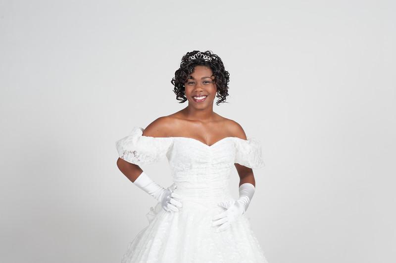 DST - 2012 Eminence Gala - Honoree Photoshoot-18