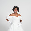 DST - 2012 Eminence Gala - Honoree Photoshoot-18