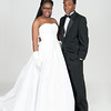 DST - 2012 Eminence Gala - Honoree Photoshoot-164
