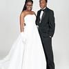 DST - 2012 Eminence Gala - Honoree Photoshoot-164