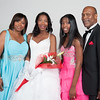 DST - 2012 Eminence Gala - Honoree Photoshoot-108