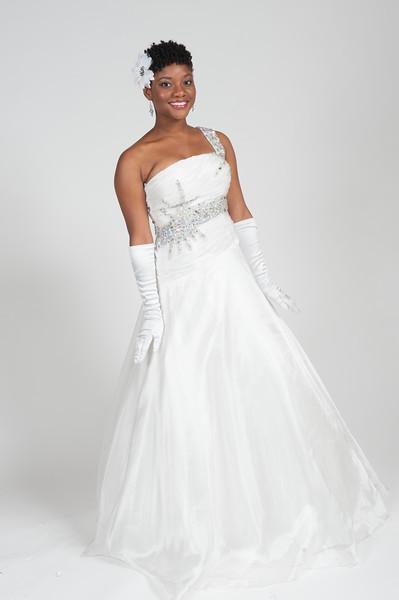 DST - 2012 Eminence Gala - Honoree Photoshoot-61