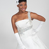 DST - 2012 Eminence Gala - Honoree Photoshoot-74