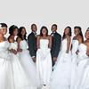 DST - 2012 Eminence Gala - Honoree Photoshoot-169