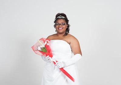 DST - 2012 Eminence Gala - Honoree Photoshoot-34