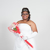 DST - 2012 Eminence Gala - Honoree Photoshoot-34