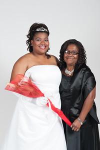 DST - 2012 Eminence Gala - Honoree Photoshoot-36
