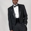 DST - 2012 Eminence Gala - Honoree Photoshoot-149