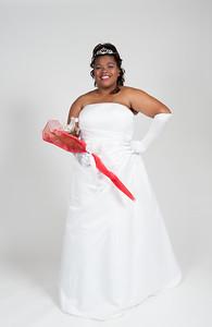 DST - 2012 Eminence Gala - Honoree Photoshoot-41