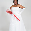 DST - 2012 Eminence Gala - Honoree Photoshoot-41