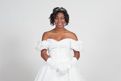 DST - 2012 Eminence Gala - Honoree Photoshoot-17