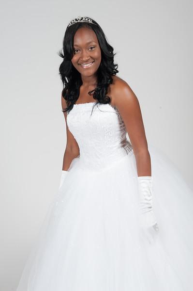 DST - 2012 Eminence Gala - Honoree Photoshoot-47
