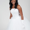 DST - 2012 Eminence Gala - Honoree Photoshoot-47