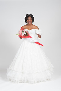 DST - 2012 Eminence Gala - Honoree Photoshoot-23