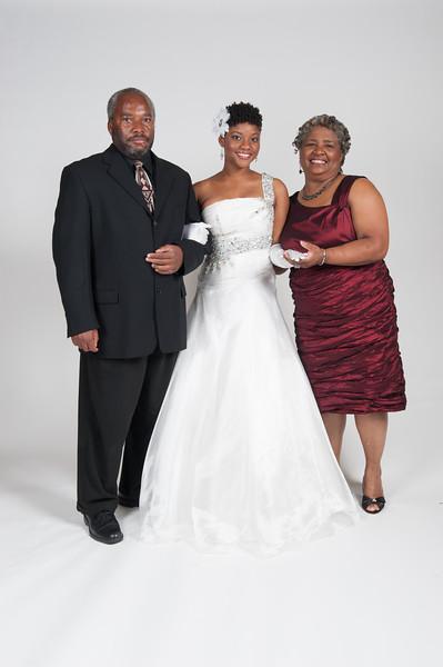 DST - 2012 Eminence Gala - Honoree Photoshoot-77