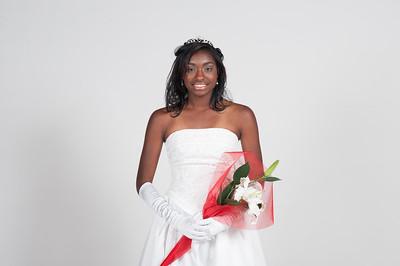 DST - 2012 Eminence Gala - Honoree Photoshoot-9
