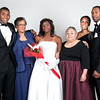 DST - 2012 Eminence Gala - Honoree Photoshoot-95
